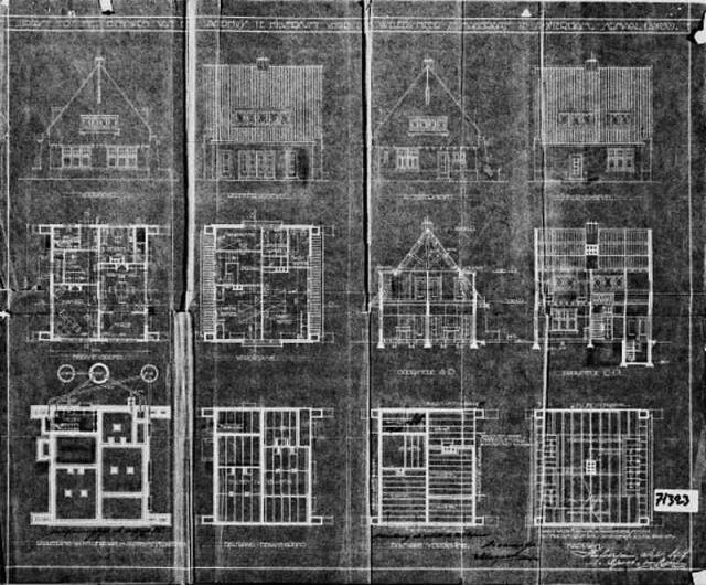 Surinamelaan+nr+21+1917