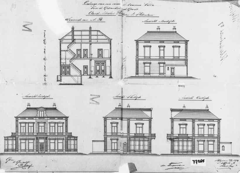 Albertus+Perkstraat+nr++12+1889