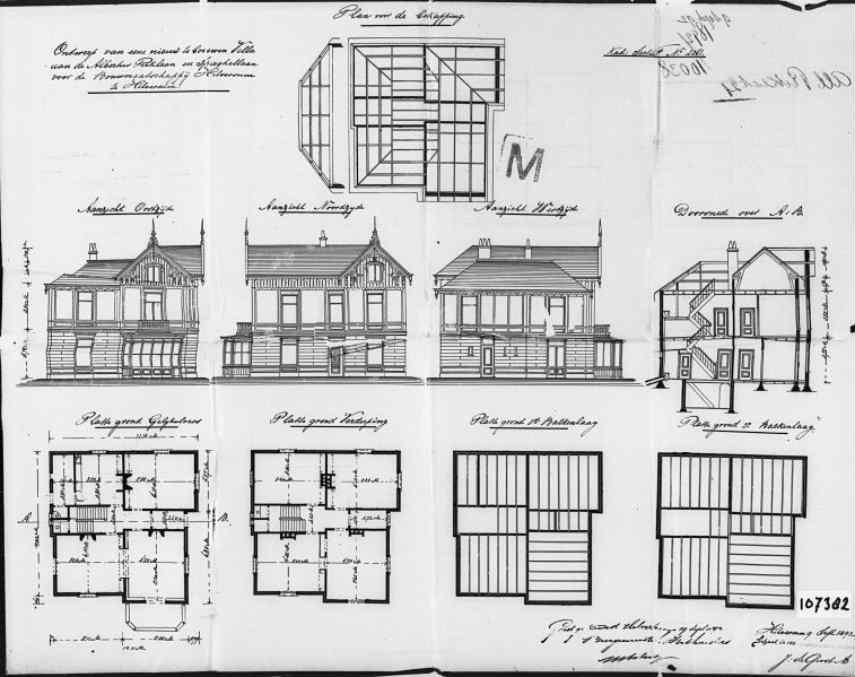 Albertus+Perkstraat+nr++35+1892