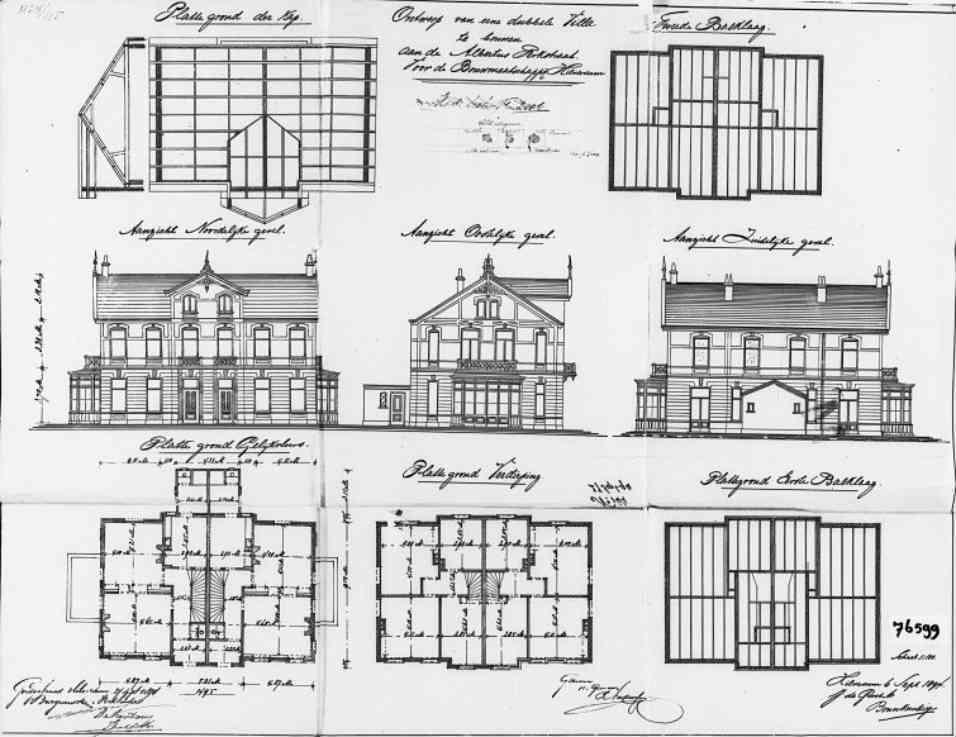 Albertus+Perkstraat+nr++63-65+1894
