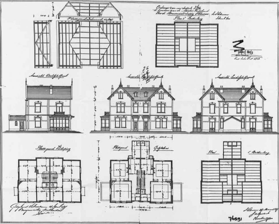 Albertus+Perkstraat+nr++69-71+1897