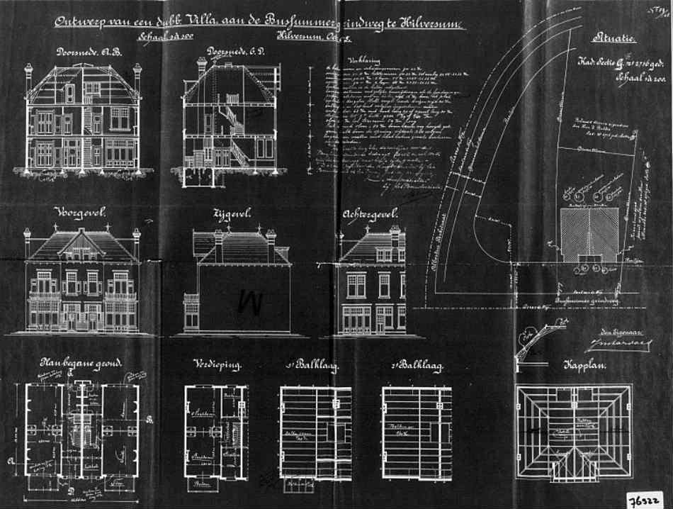 Schuttersweg+nr+22-24+1905