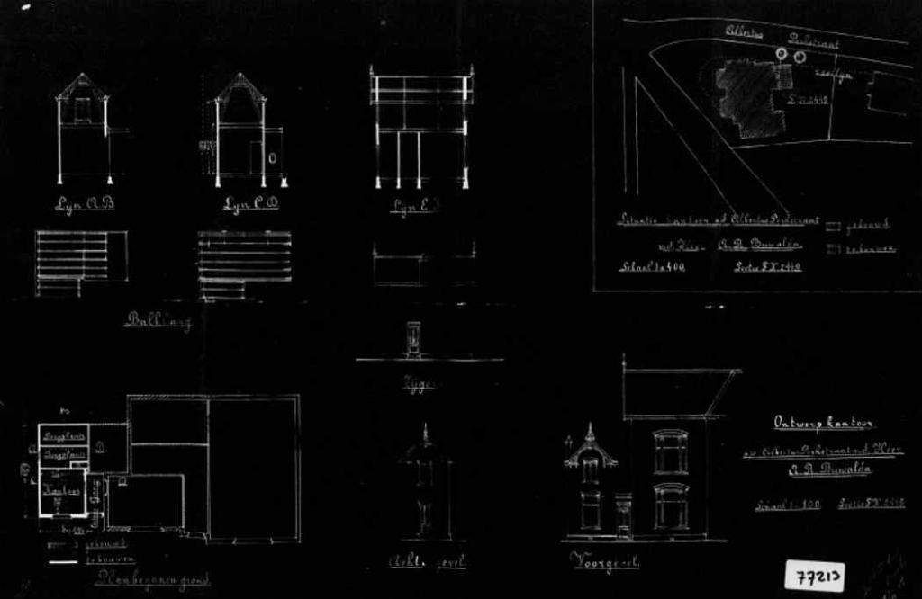 Albertus+Perkstraat+nr++++2+1907
