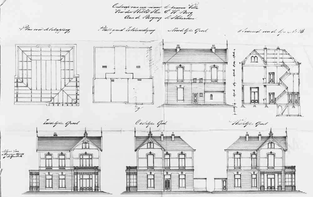Bergweg+nr+16+1888