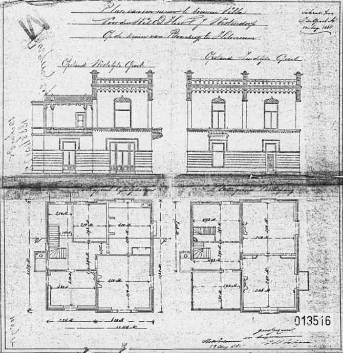 Bergweg+nr+24+1885