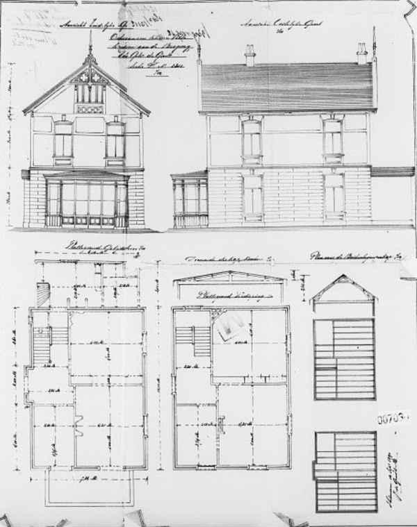 Bergweg+nr+14+1890