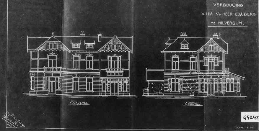 Bergweg+nr+16+1902+a.jpg