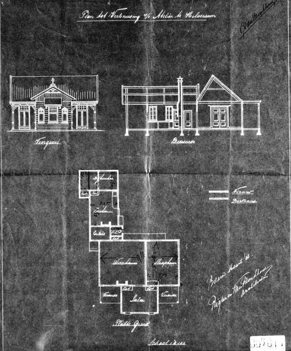 Bergweg+nr+12+1905