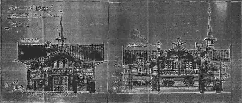 %27s-Gravelandseweg+nr+144+1898