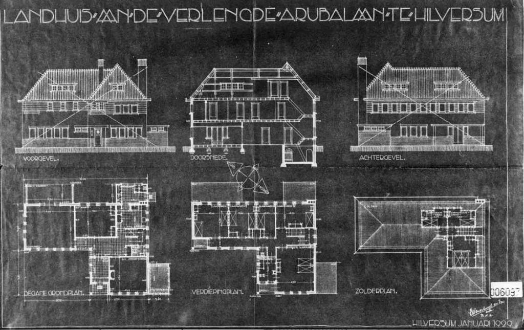 Arubalaan+nr++8+1929.jpg