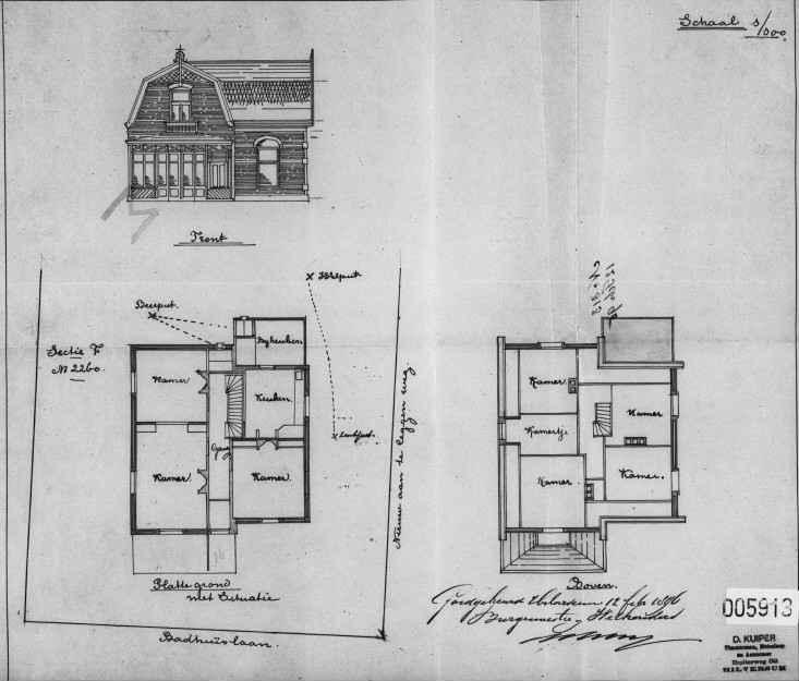 Badhuislaan+nr+16+1896