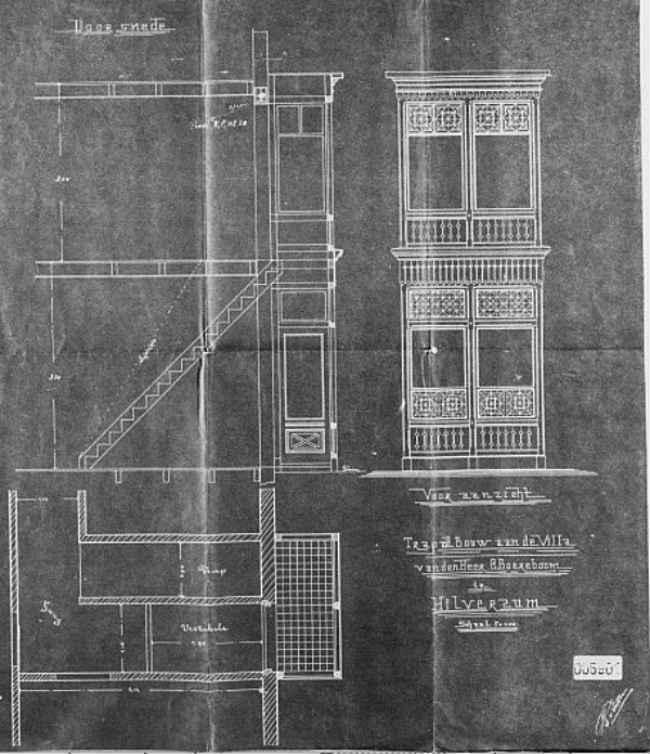 Badhuislaan+nr++2+1905