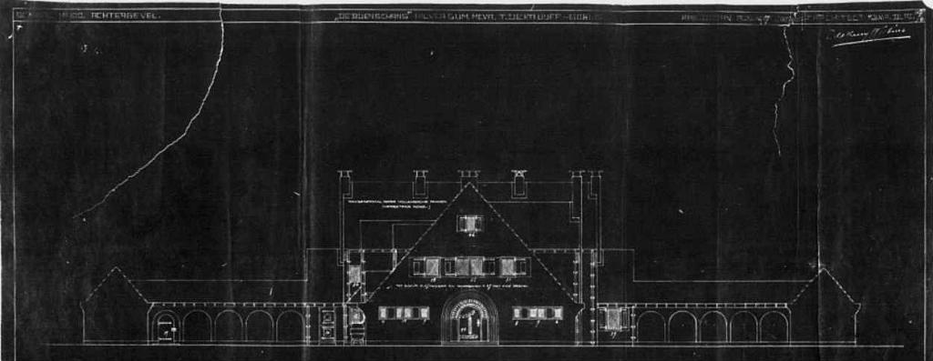 Sparrenlaan+20+1917.jpg