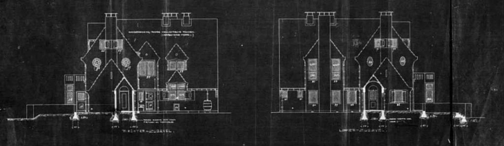 Sparrenlaan+20+1917+a.jpg