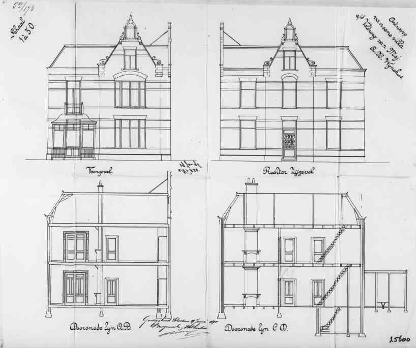 Graaf+Florislaan+nr+40+1898