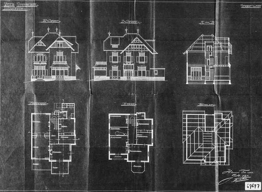 Steijnlaan+nr++8+1903
