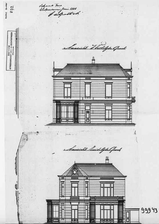 Lindenheuvel+nr++7+1888