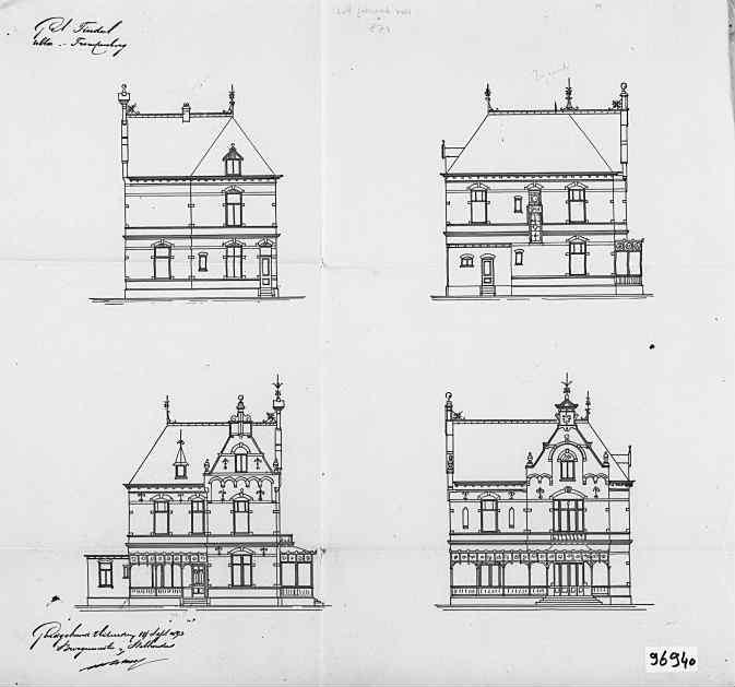 Ceintuurbaan+nr+16+1893
