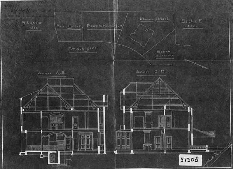 Burgemeester+Lambooylaan+nr+21+1898