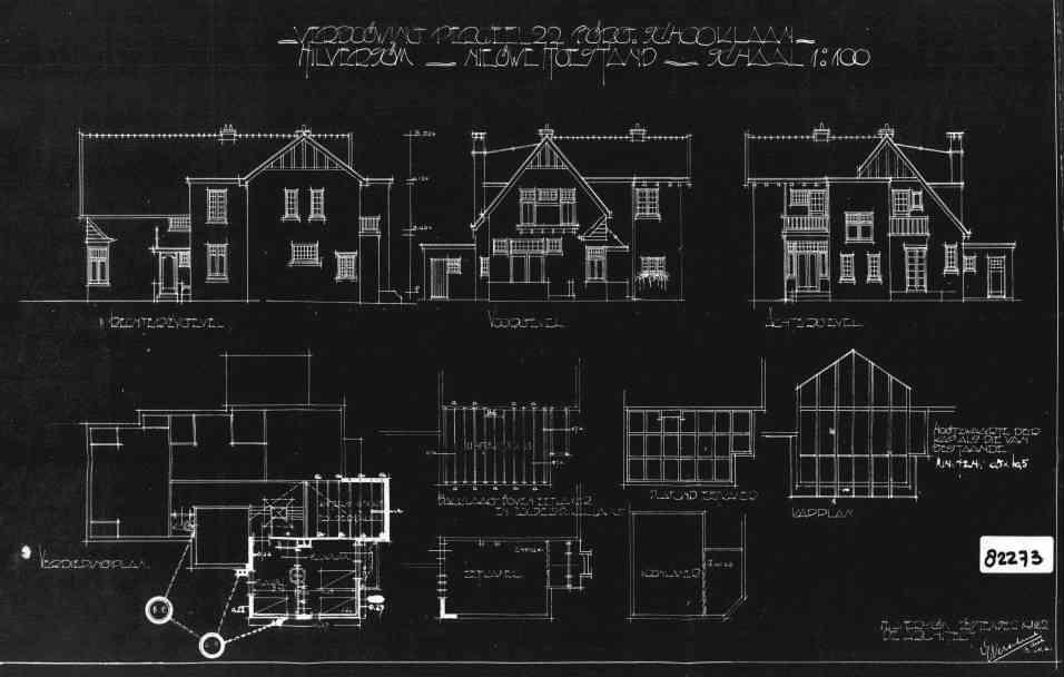 Burgemeester+Schooklaan+nr+22+1922.jpg