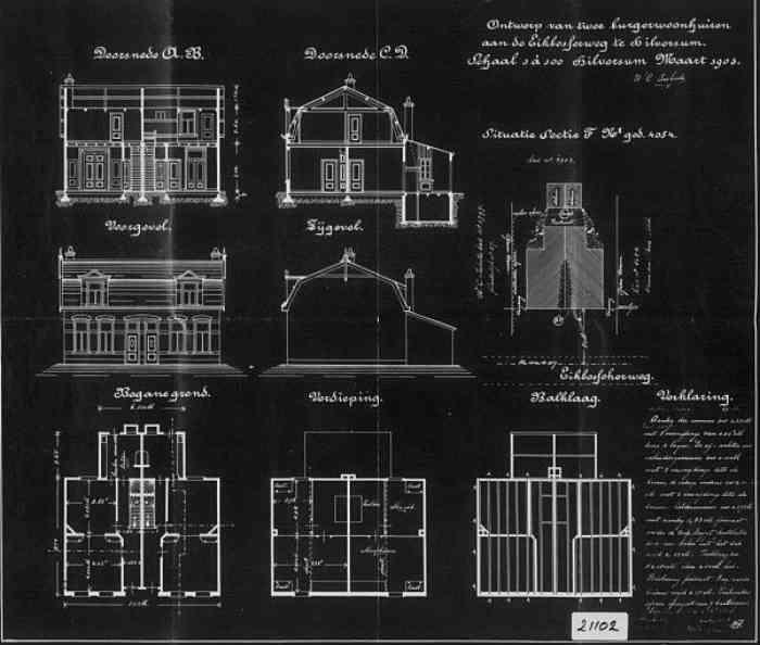 Eikbosserweg+nr++11-13+1903