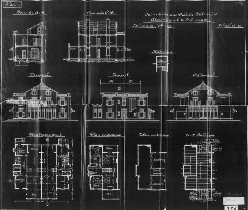 Alexanderlaan+nr+14-16+1904