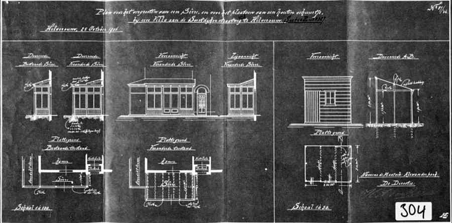 Alexanderlaan+nr++2+1906
