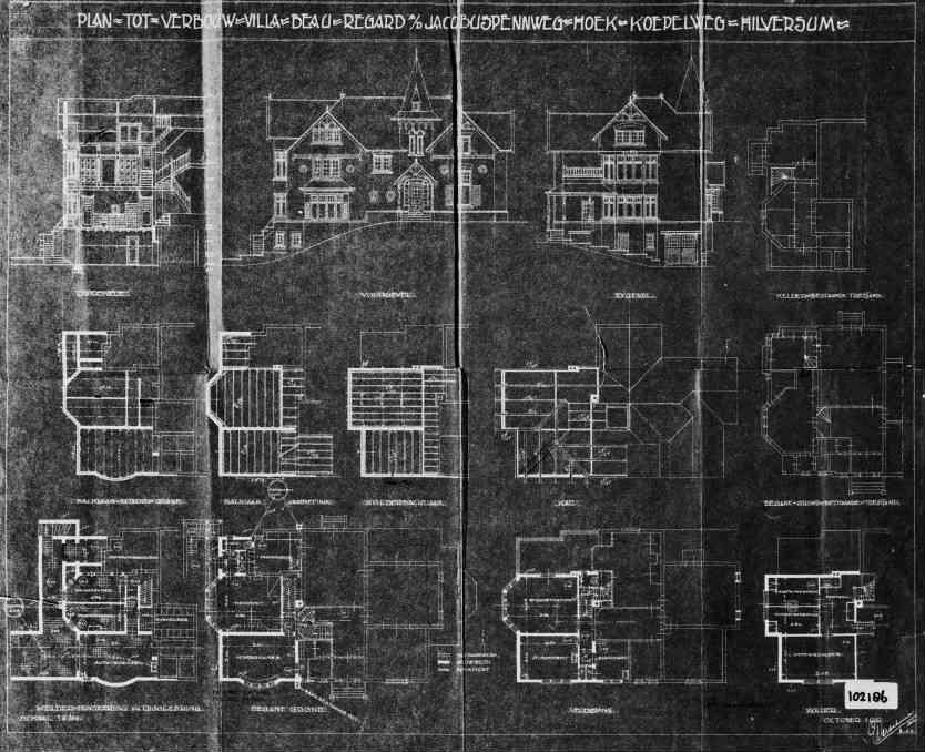 Jacobus+Pennweg+nr+16+1919.jpg