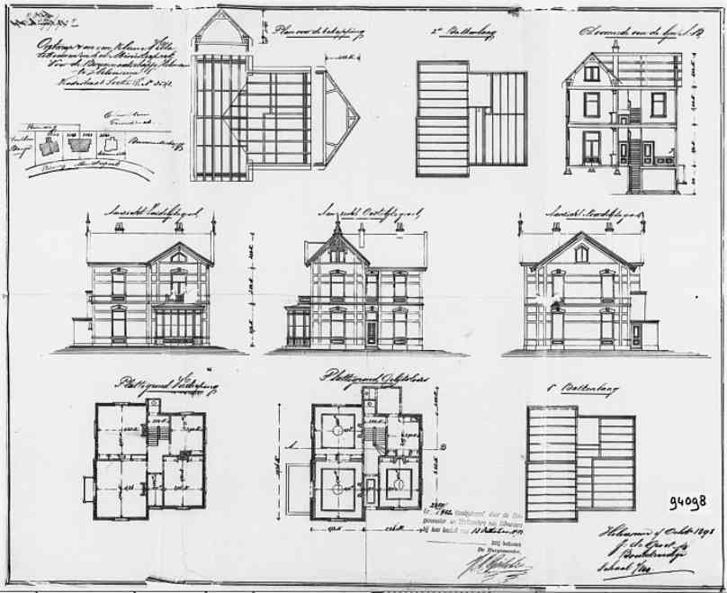 Burgemeester+Lambooylaan+nr+19+1898