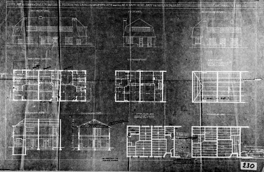 Alexanderlaan+nr++9-11-11a+1921