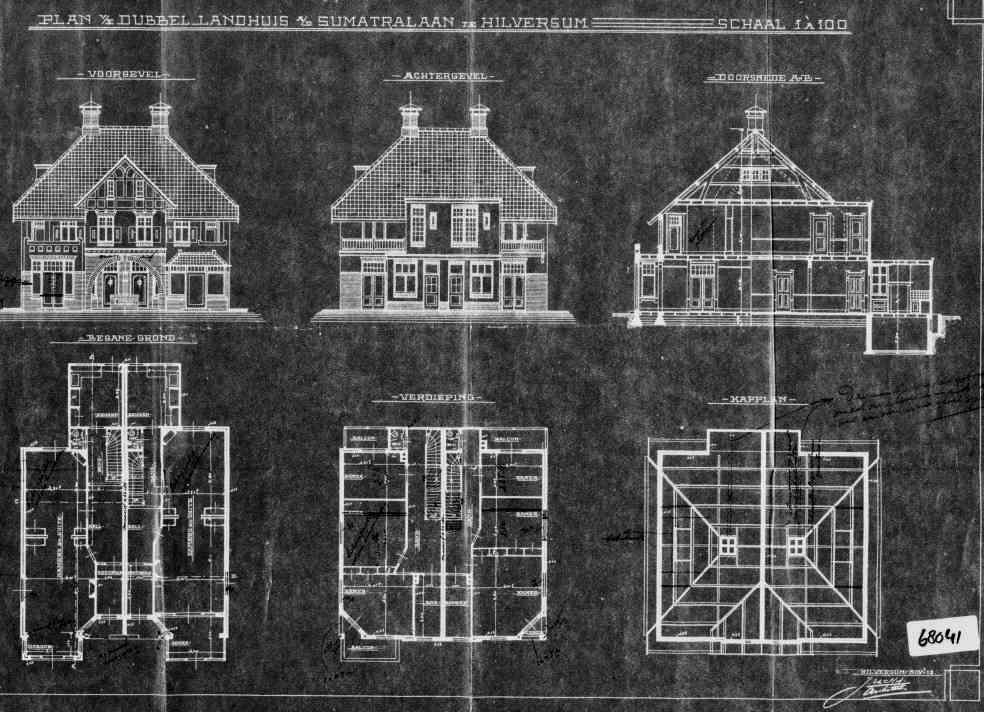 Sumatralaan+nr+15-17+1913