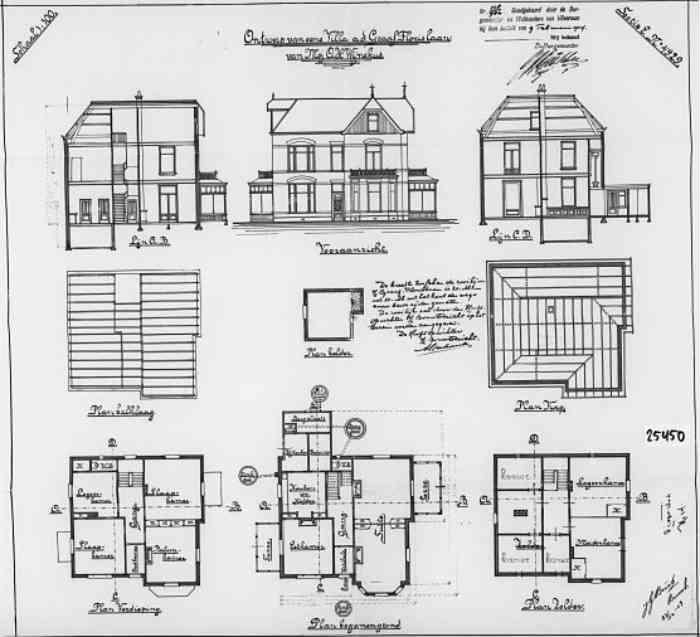 Graaf+Florislaan+nr+17+1904