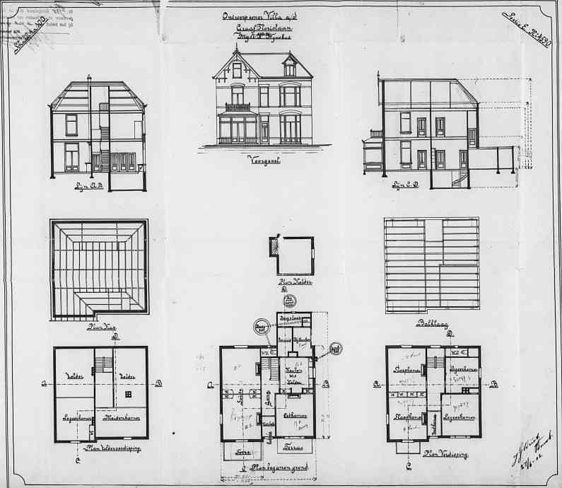 Graaf+Florislaan+nr+30a+1902