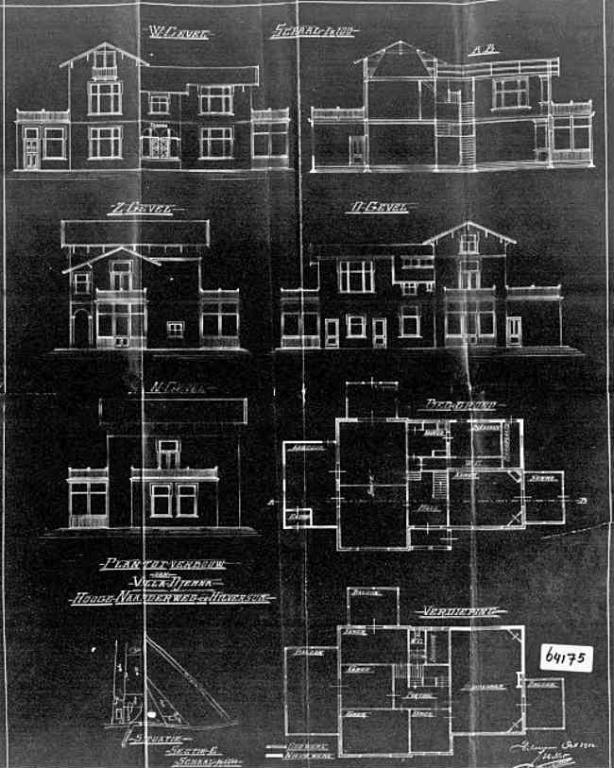 Hoge+Naarderweg+nr++46+1902