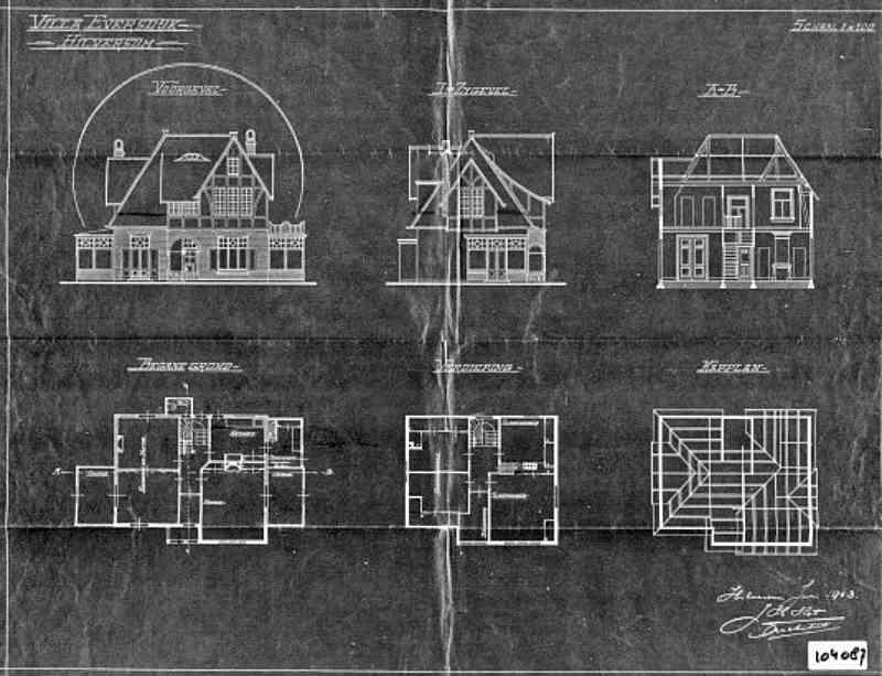 Hoge+Naarderweg+nr++18+1903