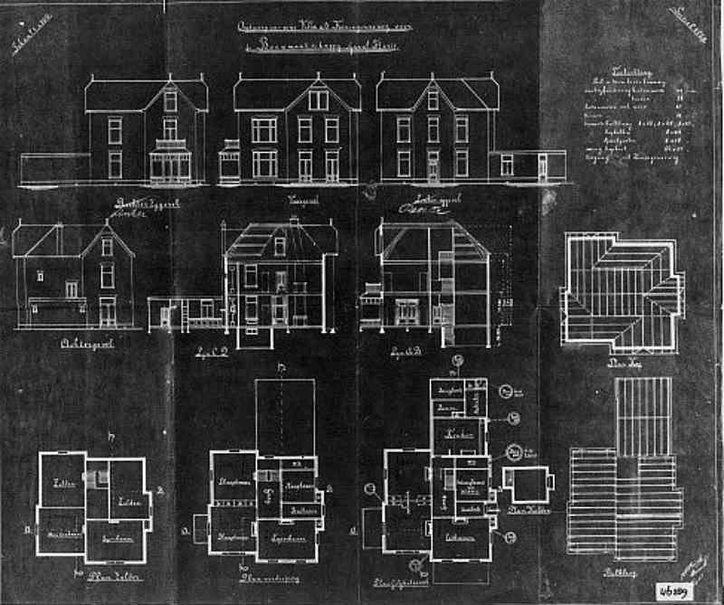 Koninginneweg+nr++35+1907