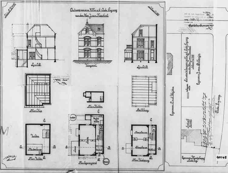 Oude+Enghweg+nr+25+1902