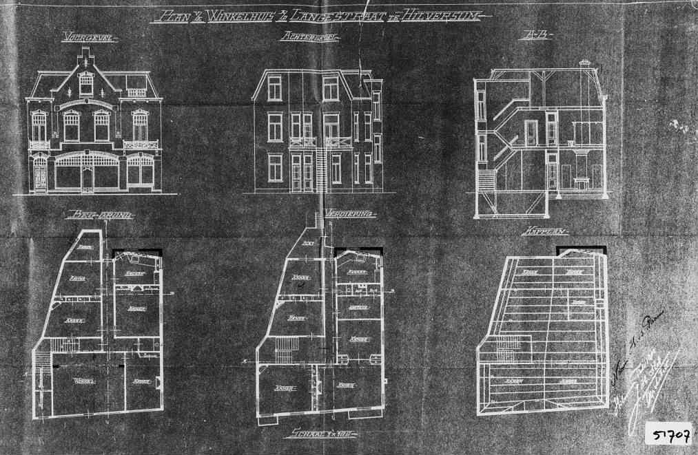 Langestraat+nr++86+1901