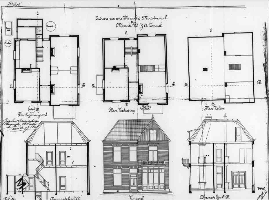Burgemeester+van+Hellenberg+Hubarlaan+nr+16+1898