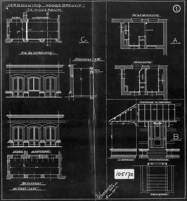 Bergweg+nr+26-28+1912+a.jpg