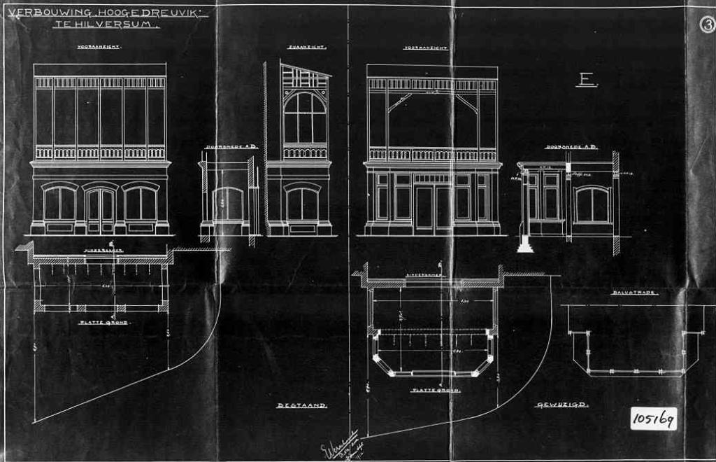 Bergweg+nr+26-28+1912.jpg