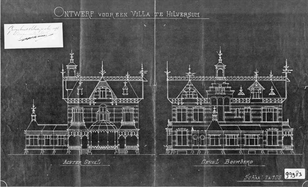 Paulus+van+Loolaan+nr+21+1896