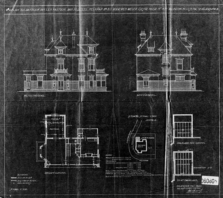 Melkpad+nr+20+1921