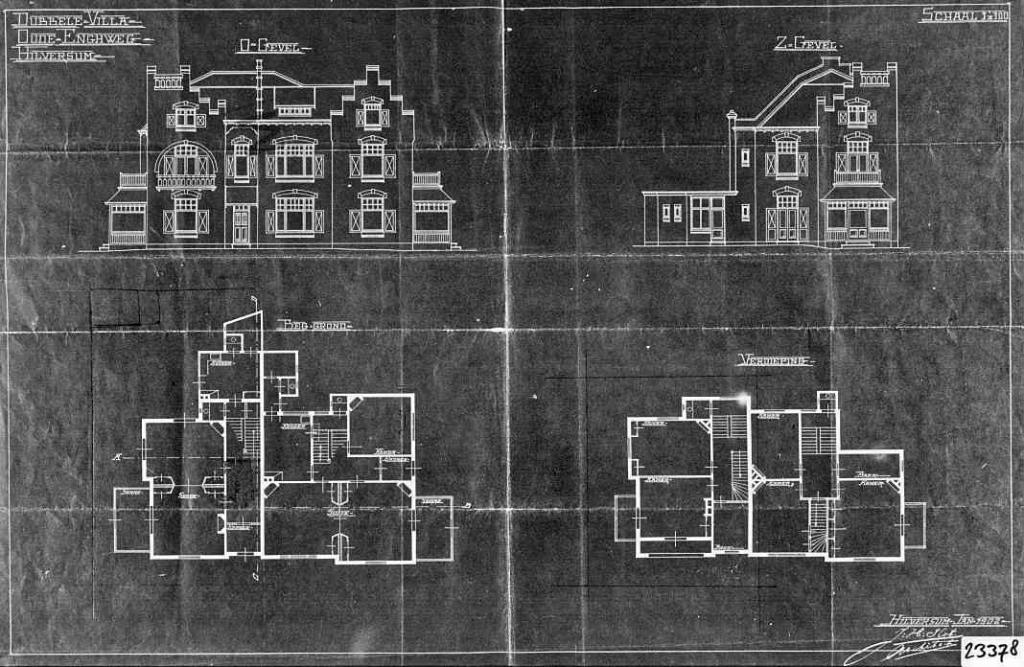 Ouden+Enghweg+nr++7-9-1902