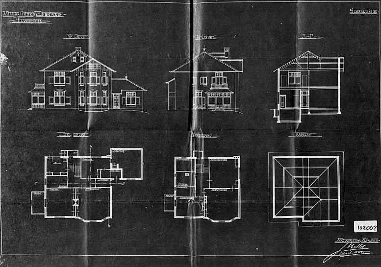 Oude+Enghweg+nr++2+1902