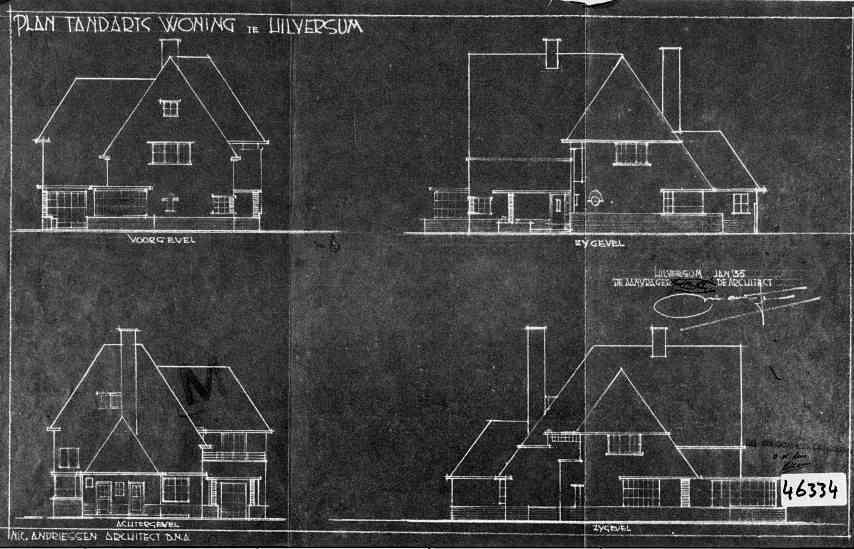 Koninginneweg+nr++29+1935