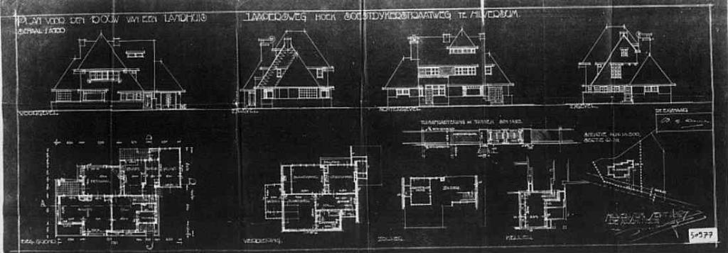 Laapersweg+nr++1+1927