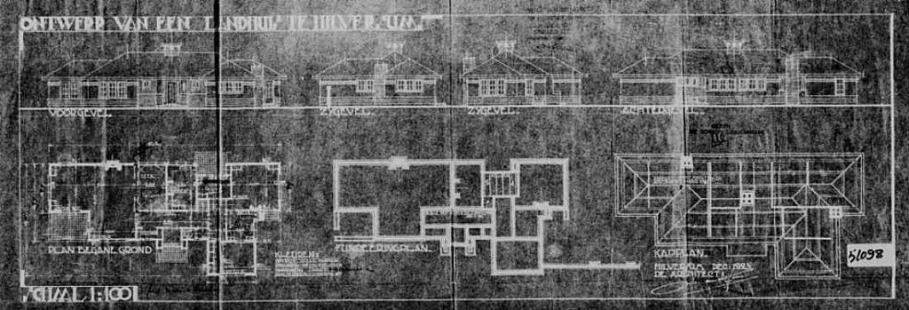 Laapersweg+nr+24+1924
