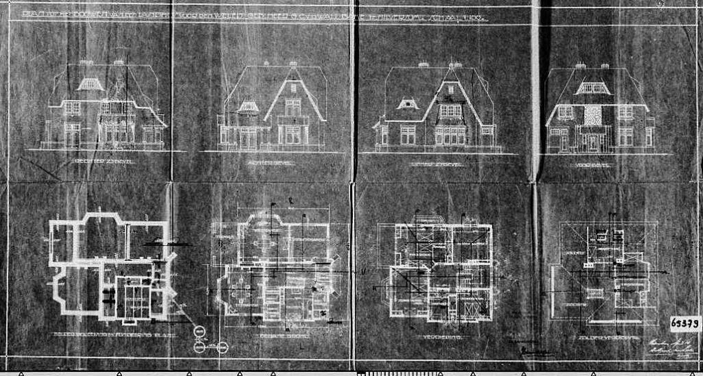 Soestdijkerstraatweg+nr++94+1918