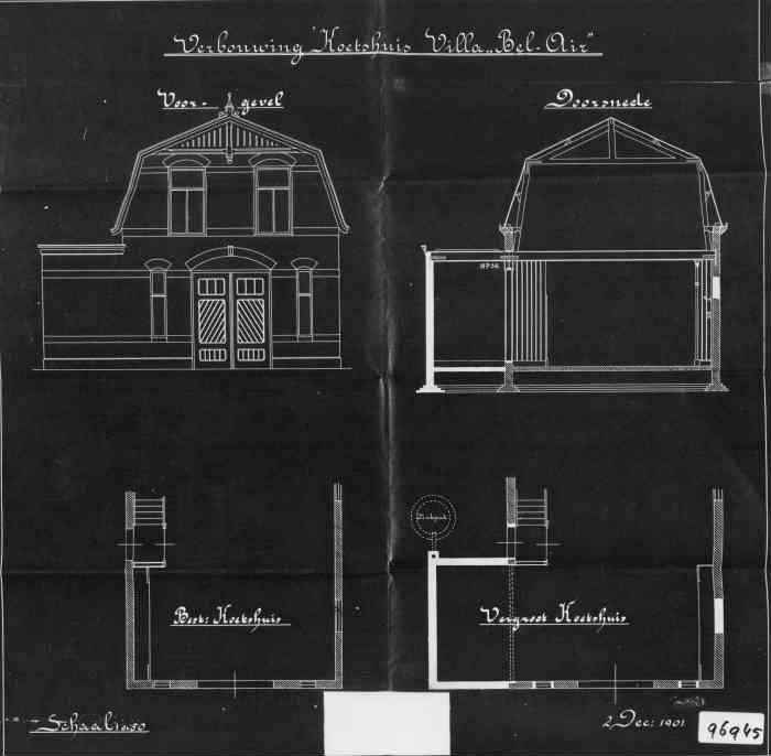 Ceintuurbaan+nr+16+1902